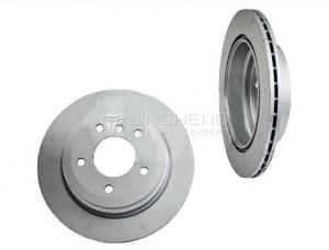China 34216764653,BMW Rear Axle  Vented Disc Brakes,brakes  Service Provide on sale