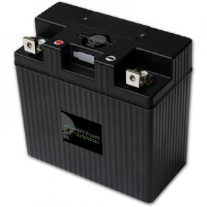 China lithium phosphate battery 36V 10Ah on sale