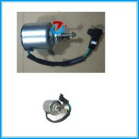 China one couple Rear Evaporator Core Blower Motor for Toyota Hiace 2005-2009 88550-26080 RH / 88550-26090 LH on sale
