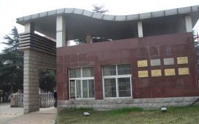 China ZHANGJIAGANG PEONY MACHINERY CO.,LTD manufacturer