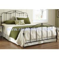 Personalised Style Wrought Iron Interesting Kids Beds With Metal Frame Childrens Bedroom Furniture