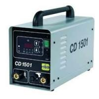 RoHS 220V 60HZ Low open circuit loss cd electric welding machine for MMA welding