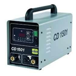 China RoHS 220V 60HZ Low open circuit loss cd electric welding machine for MMA welding on sale