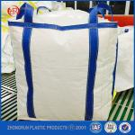 PP Super Sack, FIBC, PP Bulk Bag, Color Printing Big Bag .pp jumbo big bag.Ton bag