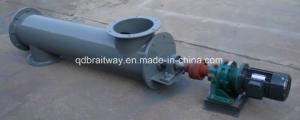 China Screw Feeder/Coal Feeder/Feeder Machine for Industrial or Power Station on sale