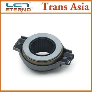 China Carbon Steel Belt Tensioner Bearing ,019141165 019141165 B 088141165 088141165A 088141165B 088141165C 091141165 09114116 on sale