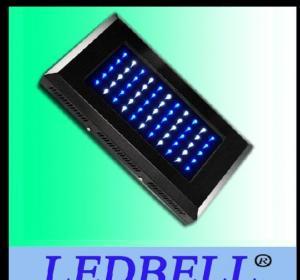 China 120W LED Aquarium Light fish grow lights on sale