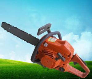 China Chinese 36cc chainsaw-husqvarna 137 chainsaw copy  on sale
