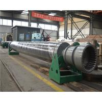 Spreading roll,roll for paper machine,papermaking machinery,rubber roll,steel roll,paper machine parts