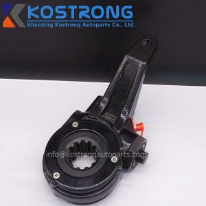 Quality HINO slack adjuster 47490-1090 for trucks and trailers for sale ...