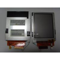 "Offer LCD Display Toshiba 3.5"" LTM035A776C LTM035A776A  LTM035A776 for  HP Jornada568/565/380/560"