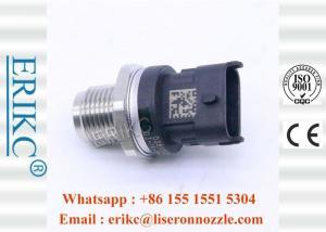 China Auto Fuel Pressure Sensor 0281002706 0281002903 0281006053 0281002864 on sale