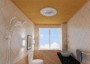 Cement Base Waterproof Membrane For Shower Walls , Water Tank ...