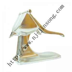 China Orange Juicer (JSJC-01) on sale
