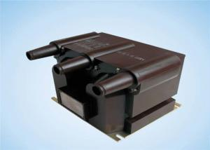 Quality MV Voltage Transformer12kV Indoor Three Phase Voltage Transformer VT JSZC16-12R for sale