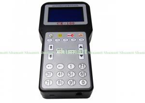China SBB Update Auto Locksmith Tools Ck-100 V46.02 Universal Key Programmer Multi-Language on sale