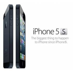 China Apple iPhone 5s 16GB on sale