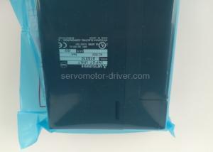 China Mitsubishi PLC Programmable Logic Controller / A1SX1O Melsec PLC Input Module on sale