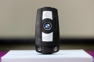 China BMW Car Key Poker Scanning Camera Poker Analyzer Camera For Edge Marked Cards on sale