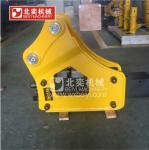 BeiYi Various 2-40T excavator hydraulic concrete breaker hammer Factory price CHINA