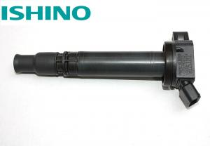 China 90919-02247 90919-02248 TOYOTA  Auto Ignition Coil , spark plugs and coils on sale