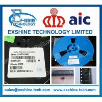 Distributor of AIC All ICs - electronic components