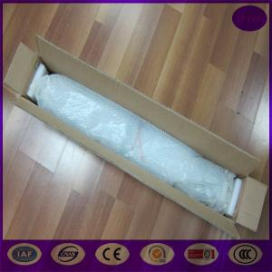 China Best price Aluminium Door Chain Curtain (Chain Fly Screen) from China on sale