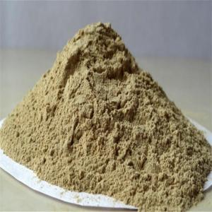 China bentonite fullerse earth, activated fullerse earth for waste engine oil refined on sale