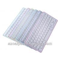 microsoft surface tablet laptop price thailand korg keyboards H-269