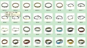 China 2014 New Products 3000 gauss stainless steel Magnetic Bracelet -China Supplier on sale