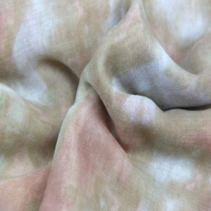 China Pink Shawl China Guangzhou Canton Sourcing Agent Buying Office Business Partner supplier