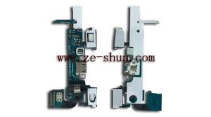 China 5.0 Inch Dual SIM Cell Phone Flex Cable For Samsung Galaxy A500F on sale