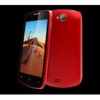 MT6572 Dual core 1.0 Ghz Processor Dual Sim Standby Cheap Mobile Phone N3