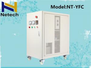 China RO Water Purifier Ozone System / Ozone Generator Water Purification 5g - 30g on sale