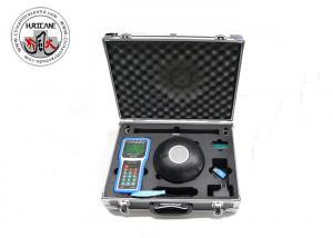 China IP68 Protection Digital Ultrasonic Depth Sensor with Stainless Steel Sensor on sale