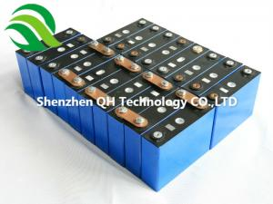 China OEM ODM  Lithium Deep Cycle Battery 36V 100Ah Photovoltaic Grid Free System on sale