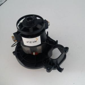 China Single Phase V1Z 30000 Turn Carpet Cleaning Vacuum Cleaner Motors on sale