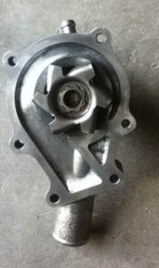 China Kubota Engine Spare Part---D905 Water Pump on sale