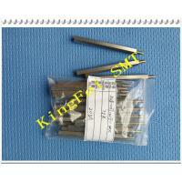 Metal Material Yamaha YV100XG Fixed Pin KV8-M71WF-00X BOLT SPACER M4-75MM 90990-05J013