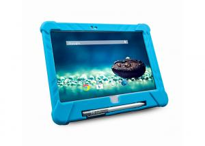 China 200*1920 Educational Tablet PC , Educational Tablet Laptop Original Handwriting on sale