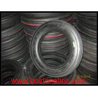 5.00-16-6PR Farm Tractor front tires