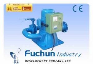 China Mini Hydro Turbine Generator on sale