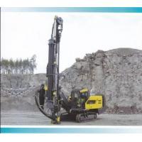 Drilling Rig ROC L625& ROC L630