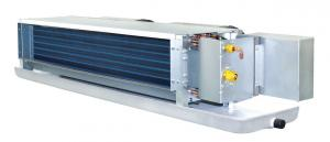 China Indoor 14.5kW Duct Air Conditioning Units EKCC060A GB 19576-2004 EER on sale