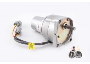 Quality Máquina escavadora que liga a máquina escavadora SK 200-6 SK 70 do regulador de for sale