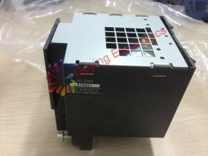 China Lâmpada nova XL-2100/UHP120W da tevê da projeção de SONY para Sony KDF-42WE655/KDF-45WE655/KDF-50WE655/ on sale