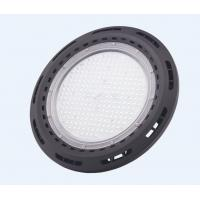 UFO LED High Bay Light 200w Lumileds 3030 chips,IP65 grade,for industrial application
