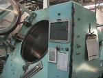 販売で熱い!!! 産業洗濯機