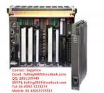 Supply 1769-SM1 Allen Bradley plc CPU module[quality guarantee]