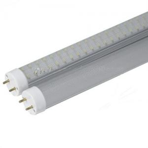 Potable G13 t8 4 foot led fluorescent tube lighting fixtures 18w ...